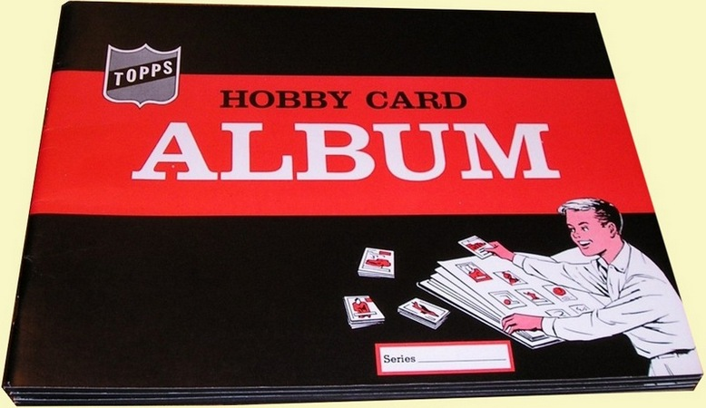 Hobby Card Album Cover bewerkt-c