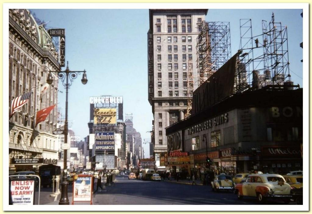 NY 1955 04