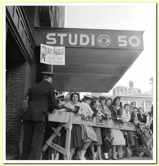 Studio 50 04 - kopie