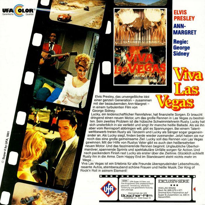 UFA Viva Las Vegas 3 teilen back
