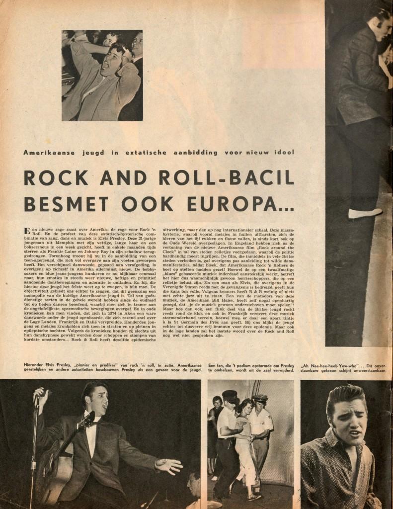 Vizier nr. 42 (October 1956) 0002