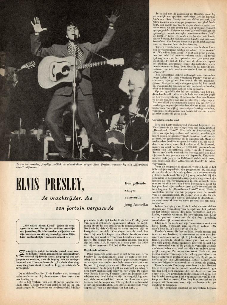 Wereldkroniek nr. 32 (August 1956) 0002