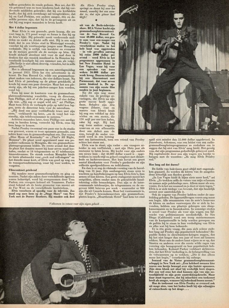 Wereldkroniek nr. 32 (August 1956) 0003