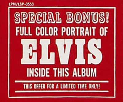1966-03 Frankie And Johnny sticker