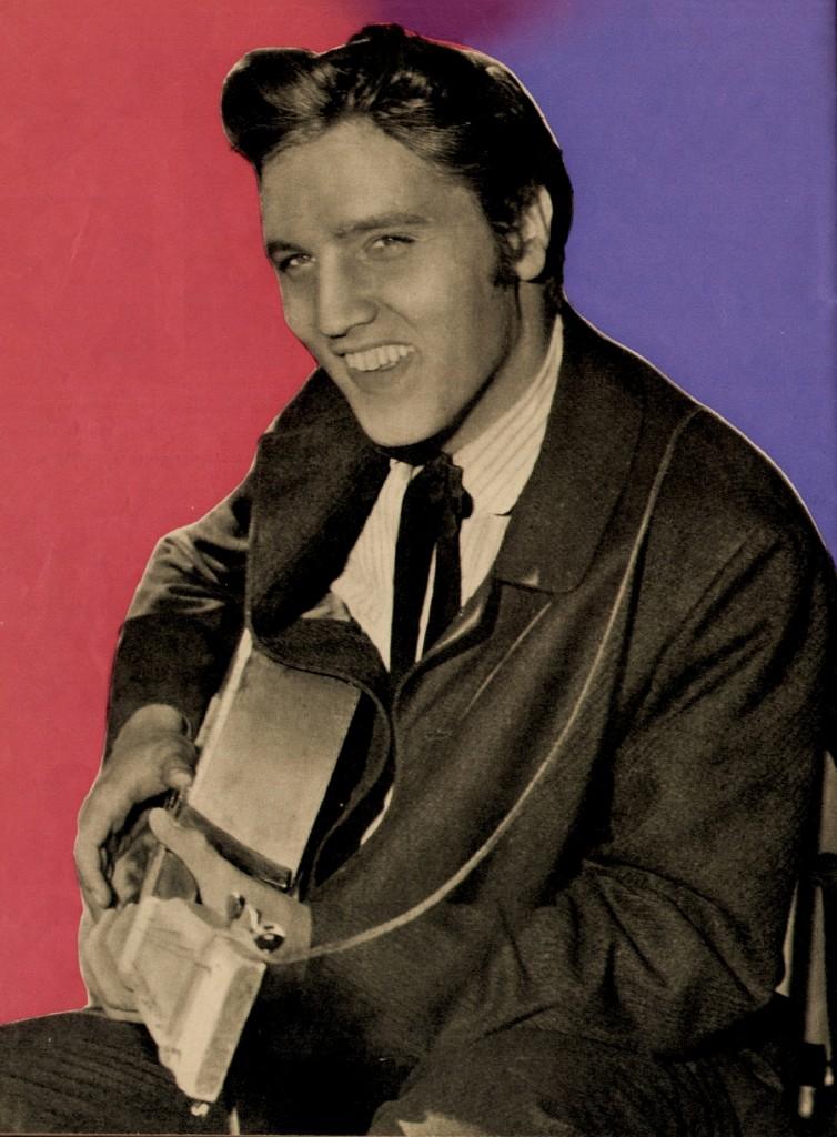 1956-15 Portrait