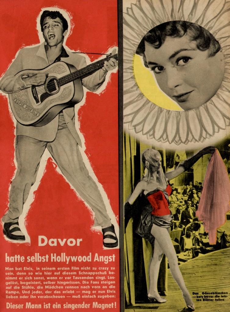 1956-19 Dieser Mann ist ein singender Magnet