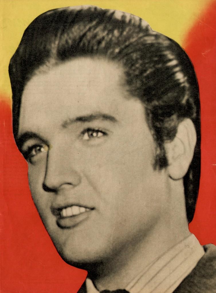 1956-19 Portrait