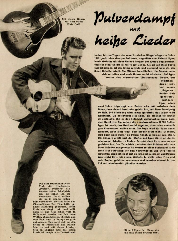 1956-19 Pulverdampf und heisse Lieder 01