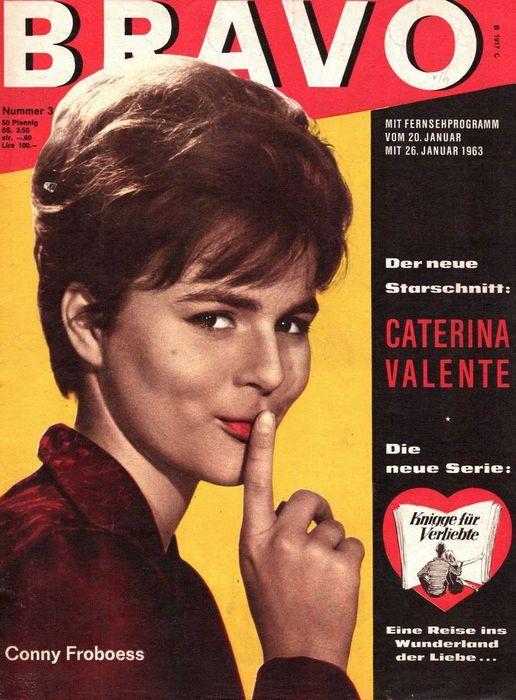 1963 BRAVO nr. 03 cover - kopie
