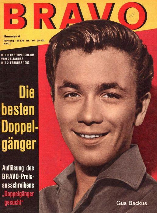 1963 BRAVO nr. 04 cover - kopie