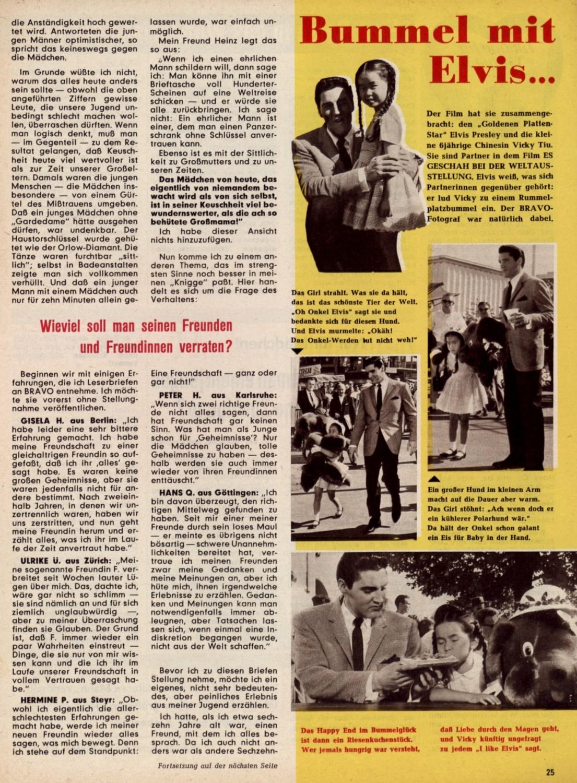 1963 BRAVO nr. 04 - kopie