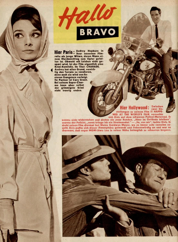 1963 BRAVO nr. 07 - kopie