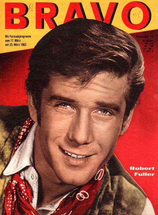 1963 BRAVO nr. 11 cover - kopie