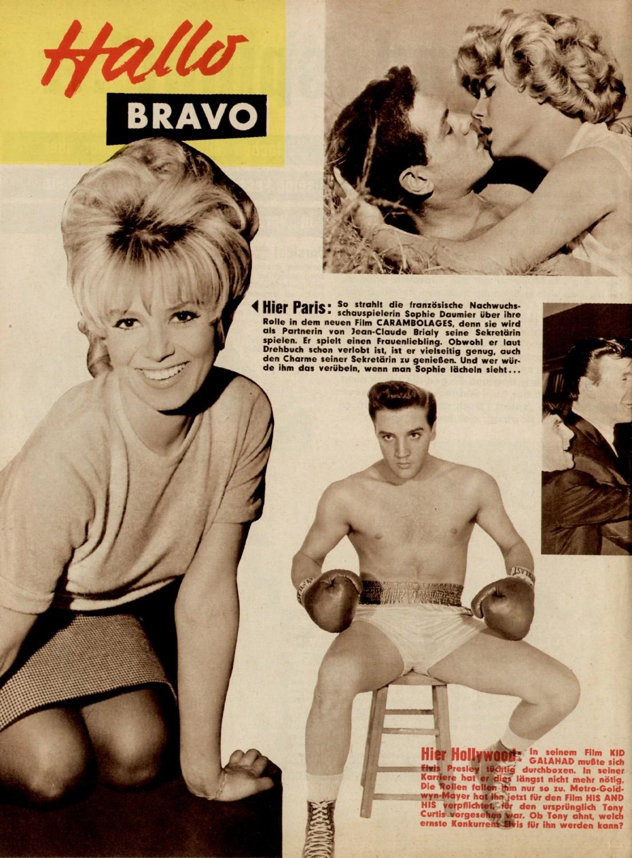 1963 BRAVO nr. 11 - kopie