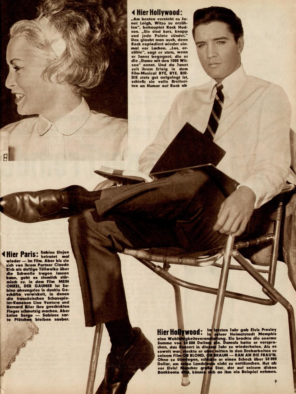 1963 BRAVO nr. 23 - kopie