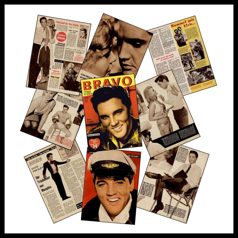 Bravo 1963 topcc
