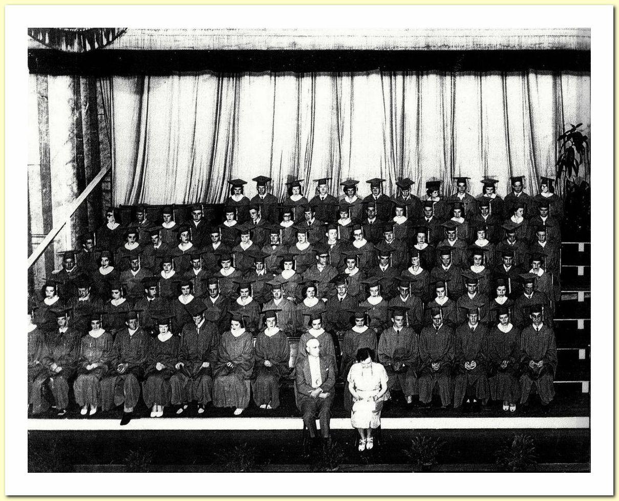 Graduation1953-3 (George)c