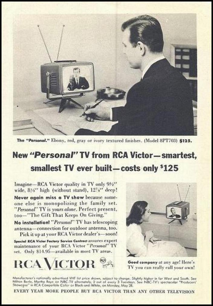 RCA ad 4