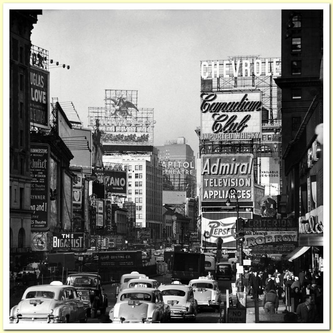 1954 02 (February overdag) Rob Roy