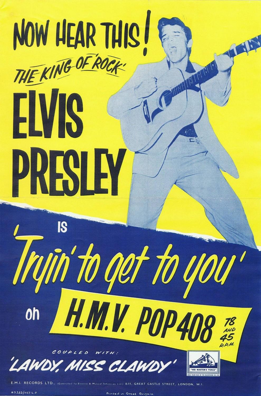 1957-10 HMV