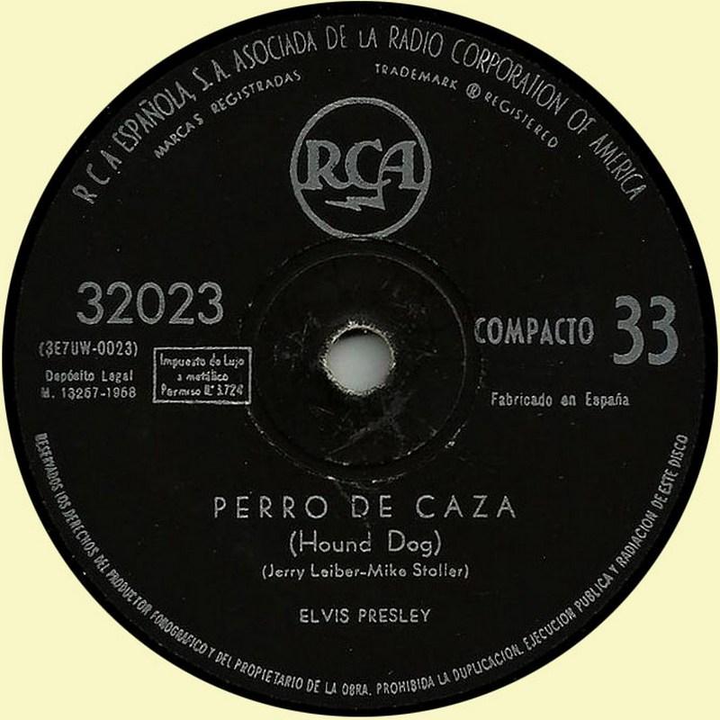 32023 D3 (1961