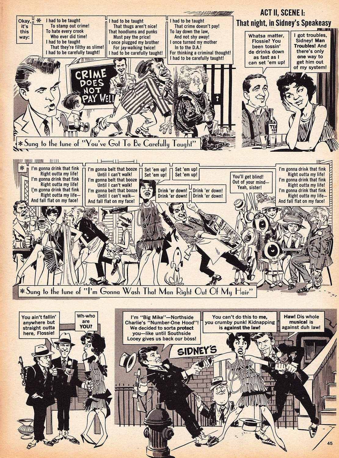 Mad nr. 71 (June 1962) 03 - kopie