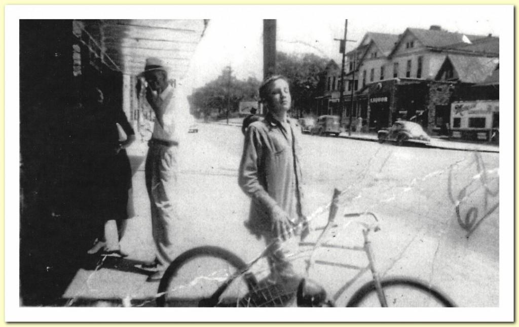 02 1948 Tupelo upgrade