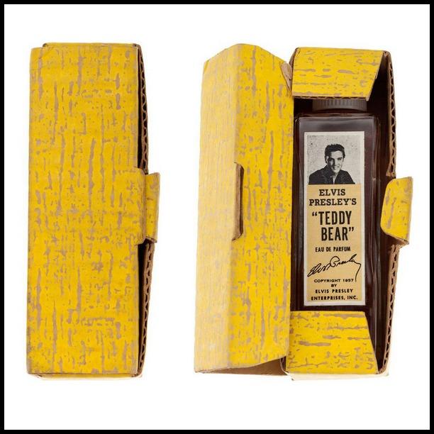 104 1957 EPE Teddy Bear Perfume 02