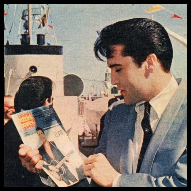 140 February 14, 1964