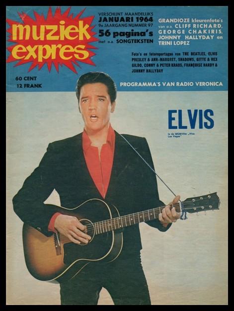 141 Muziek-Expres-97-januari-1964-01