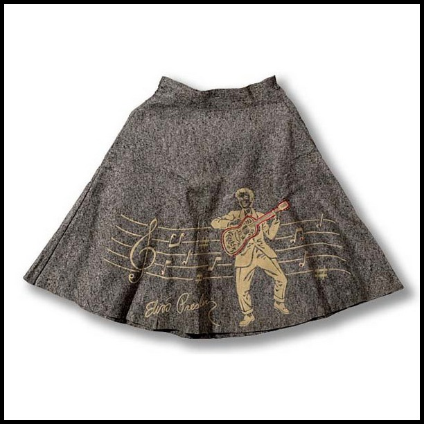 16 1956 EPE Poodle skirt 01