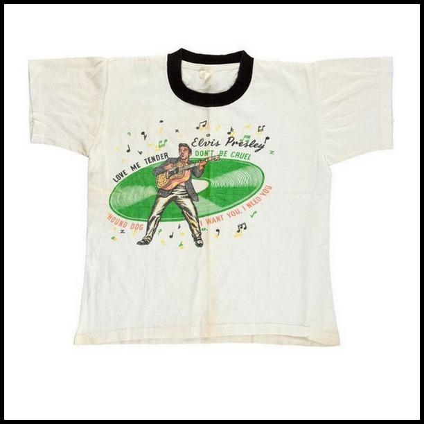 17 1956 EPE T-Shirt 01
