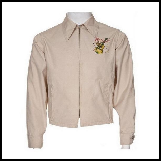 18 1956 EPE Jacket 01