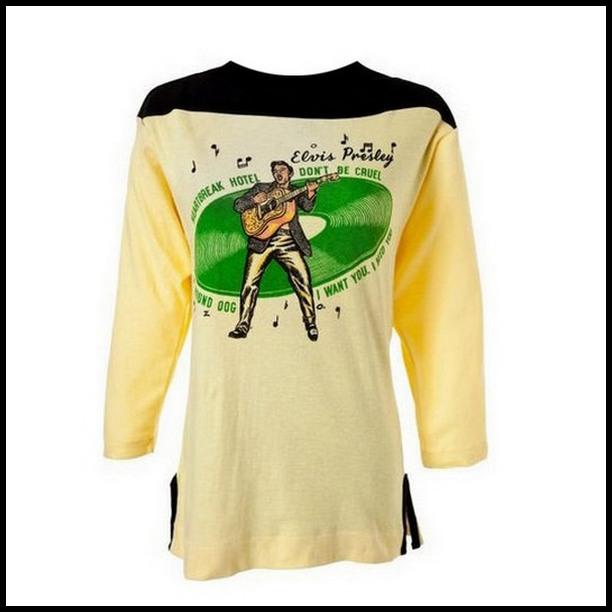 19 1956 EPE Longsleeve t-shirt 01