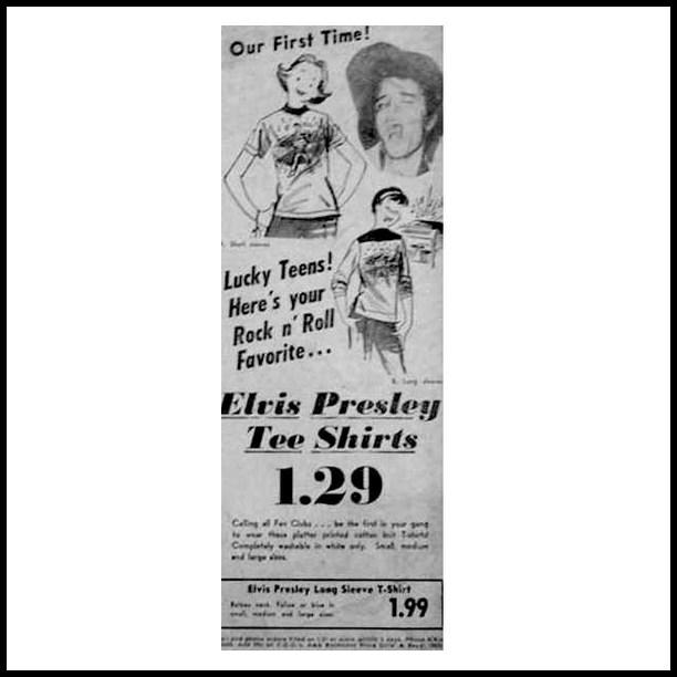 19 1956 EPE Longsleeve t-shirt 02