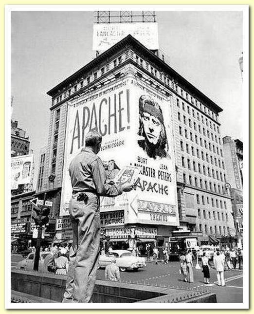1954 07 July 02