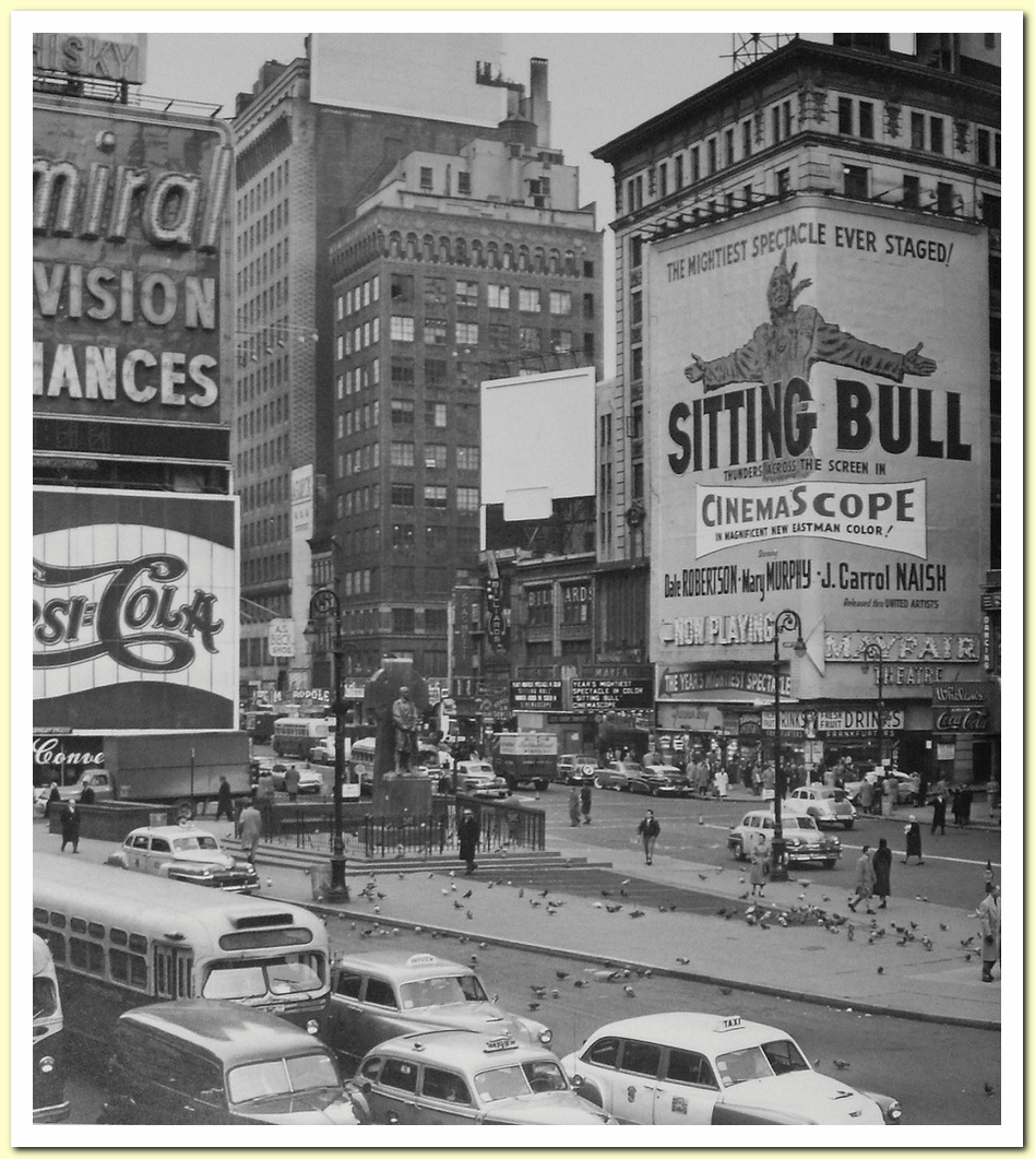 1954 10 October sitting