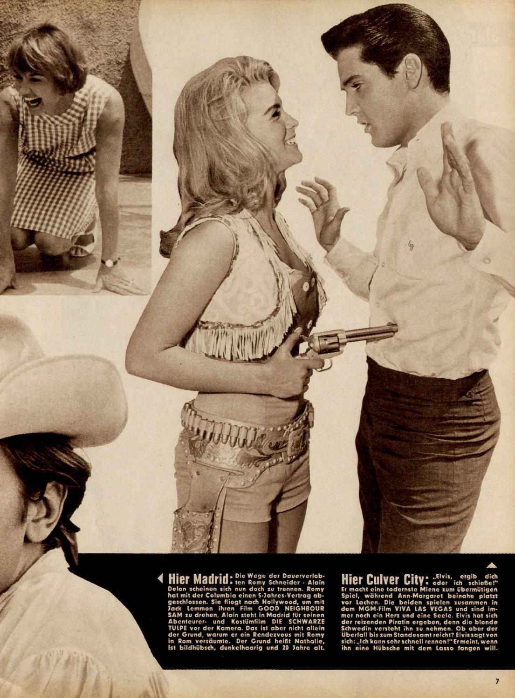 1963 BRAVO nr. 37 - kopie