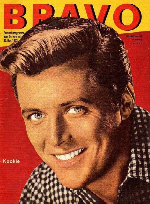 1963 BRAVO nr. 47 cover - kopie