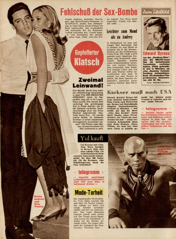 1963 BRAVO nr. 47 - kopie