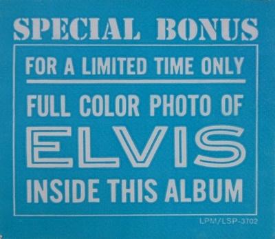 1966-10 Spinout sticker