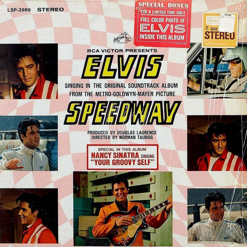 1968-06 Speedway LSP
