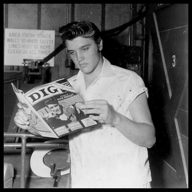 20 September 56 (Fox)