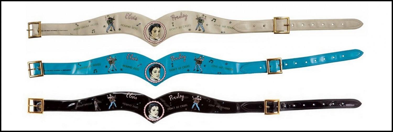 27 1956 EPE Plastic Belt 03