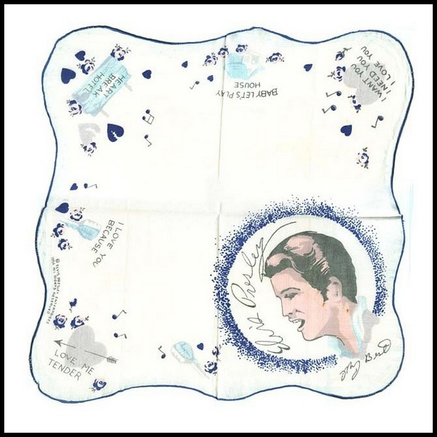 30 1956 EPE Handkerchief 01
