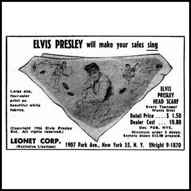 32 Billboard 1956-11-03 05