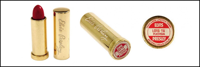 34 1956 EPE Lipstick fuchsia upgrade