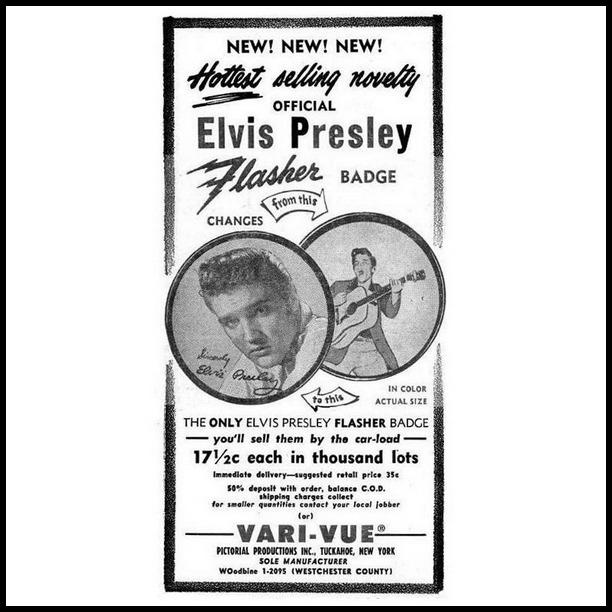 35 Billboard 1956-12-22 02