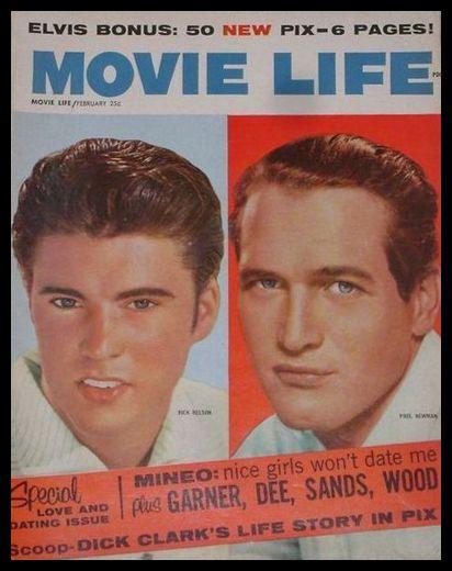 71 (february 1959)