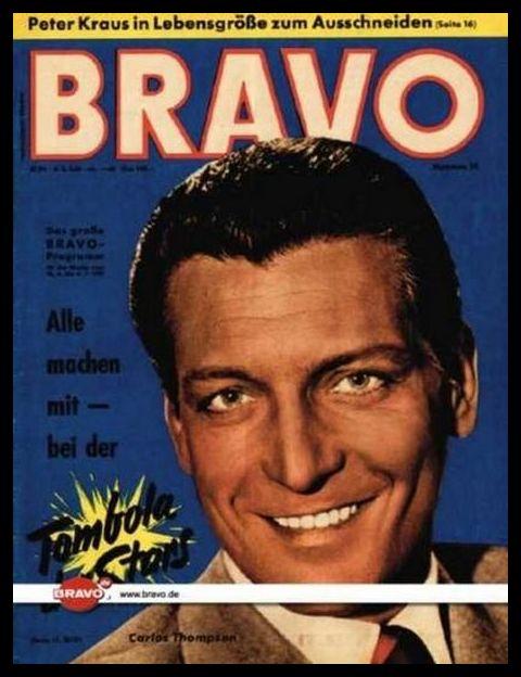 81 Bravo (22-08-59